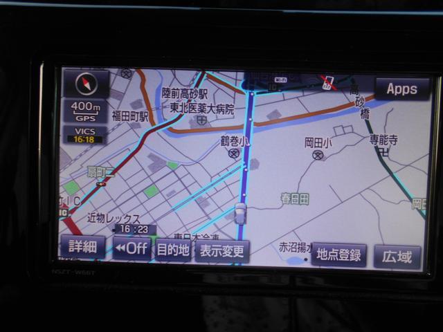 カスタムG S 純正SDナビ フルセグ Bluetooth 両側パワースライドドア スマートアシスト2 バックカメラ クルーズコントロール ETC スマートキー アイドリングストップ(41枚目)