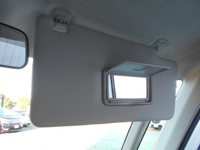 カスタムG S 純正SDナビ フルセグ Bluetooth 両側パワースライドドア スマートアシスト2 バックカメラ クルーズコントロール ETC スマートキー アイドリングストップ(50枚目)