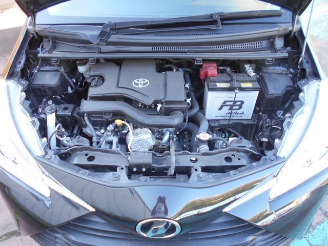 F 純正SDナビ トヨタセーフティーセンス ステアリングスイッチ オートマチックハイビーム LDA ミラーウインカー バックカメラ キーレス ETC(4枚目)