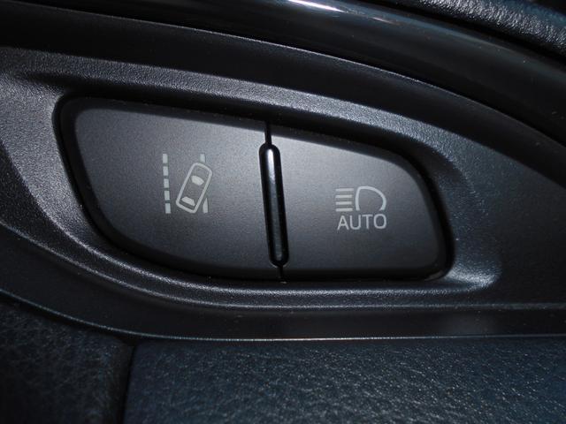 F 純正SDナビ トヨタセーフティーセンス ステアリングスイッチ オートマチックハイビーム LDA ミラーウインカー バックカメラ キーレス ETC(5枚目)