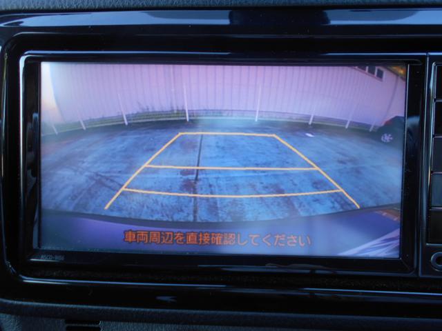 F 純正SDナビ トヨタセーフティーセンス ステアリングスイッチ オートマチックハイビーム LDA ミラーウインカー バックカメラ キーレス ETC(11枚目)