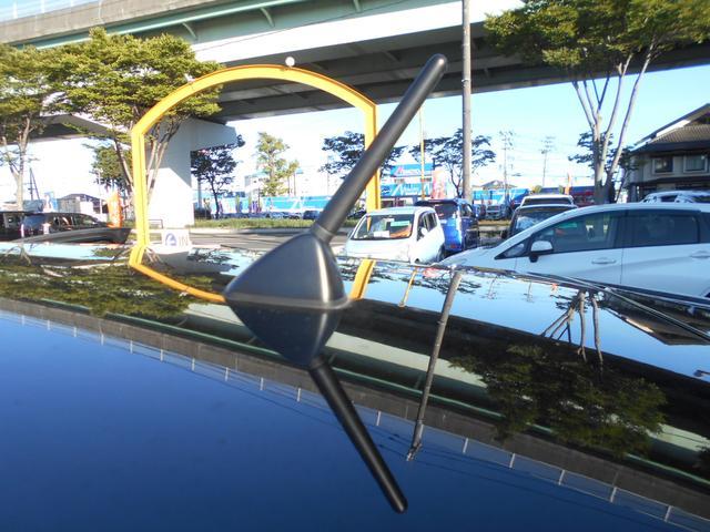 F 純正SDナビ トヨタセーフティーセンス ステアリングスイッチ オートマチックハイビーム LDA ミラーウインカー バックカメラ キーレス ETC(34枚目)