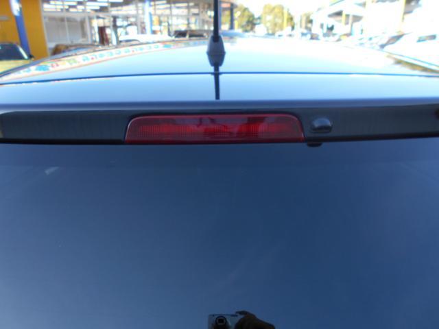 F 純正SDナビ トヨタセーフティーセンス ステアリングスイッチ オートマチックハイビーム LDA ミラーウインカー バックカメラ キーレス ETC(51枚目)