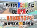 13G・F ホンダセンシング 社外SDナビ クルコン(58枚目)