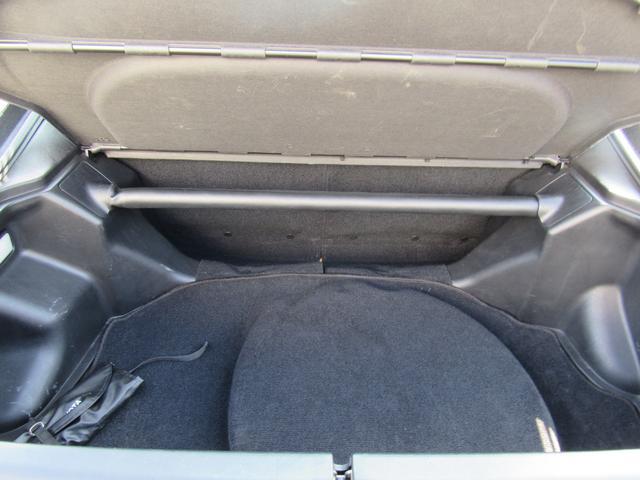 トヨタ セリカ GT-FOUR 4WD ワンオーナー 社外」16AW