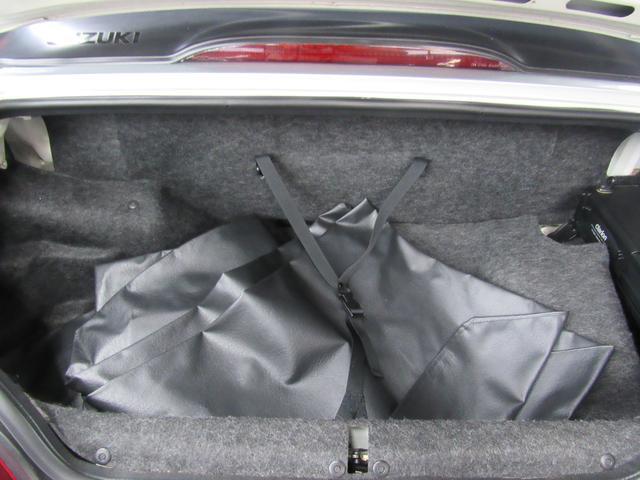 スズキ カプチーノ 2シーター フルオープン ツインカムターボ