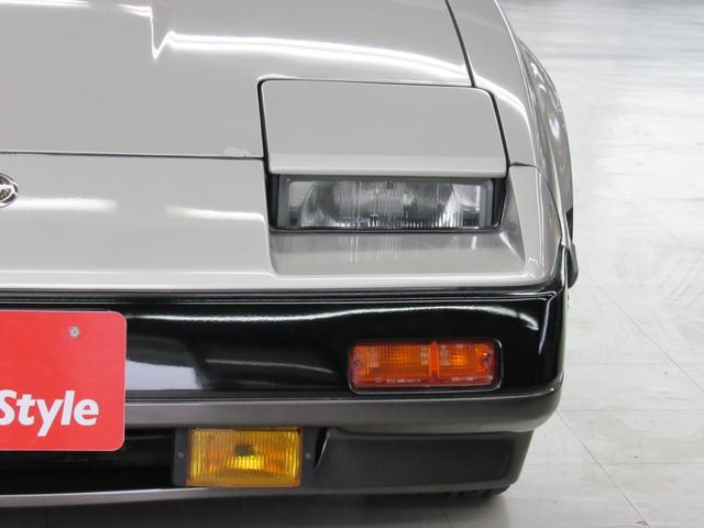 日産 フェアレディZ 300ZX オートマ
