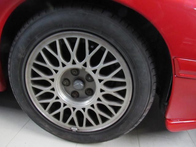 GT-R 5速マニュアル インタークーラーターボ ロータリー(4枚目)