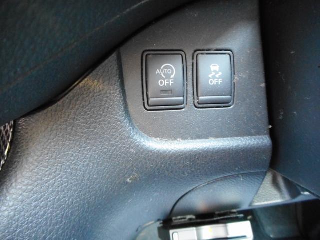 ライダー 4WD 両側電動スライドドア 社外HDDナビ(11枚目)