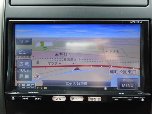 「日産」「ティーダ」「コンパクトカー」「岩手県」の中古車4