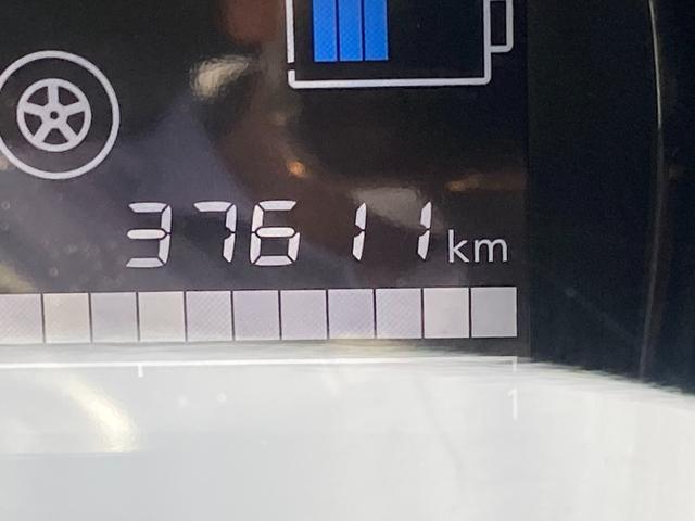 e-パワー B FOUR 社外ナビ/CD/SD/Bt/AUX バックカメラ エマージェンシーブレーキクリアランスソナー 切り替え式4WD ETC プッシュスタート ウィンカーミラー(25枚目)