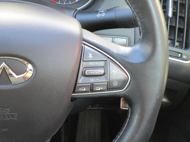 350GT FOUR ハイブリッド タイプP 純正ナビ/CD/DVD/Bt/USB/MSV フルセグ アラウンドビューモニター 黒革シート シートヒーター ビルトインETC(23枚目)