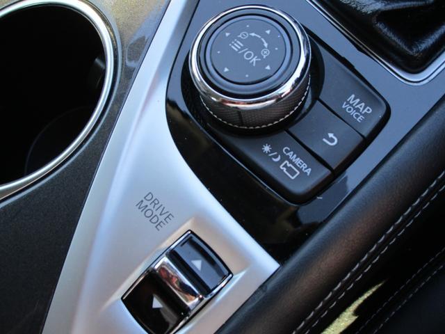 350GT FOUR ハイブリッド タイプP 純正ナビ/CD/DVD/Bt/USB/MSV フルセグ アラウンドビューモニター 黒革シート シートヒーター ビルトインETC(25枚目)