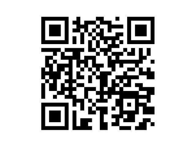 ハイウェイスター プロパイロットエディション プロパイロット 快適P 純正9型ナビ/CD/DVD/SD/Br/Bt/USB バックカメラ フリップダウン 両側ハンズフリーパワスラ シートヒーター LEDライト(25枚目)