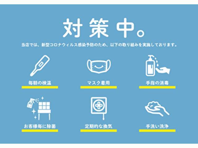 ニスモ S 純正ナビ/CD/DVD/SD/USB/Bt/MSV 地デジ 5MT 純正17AW LEDライト インテリキー ETC アルカンターラステアリング ステアリングスイッチ(3枚目)