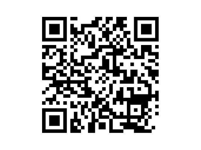 ニスモ S 純正ナビ/CD/DVD/SD/USB/Bt/MSV 地デジ 5MT 純正17AW LEDライト インテリキー ETC アルカンターラステアリング ステアリングスイッチ(23枚目)