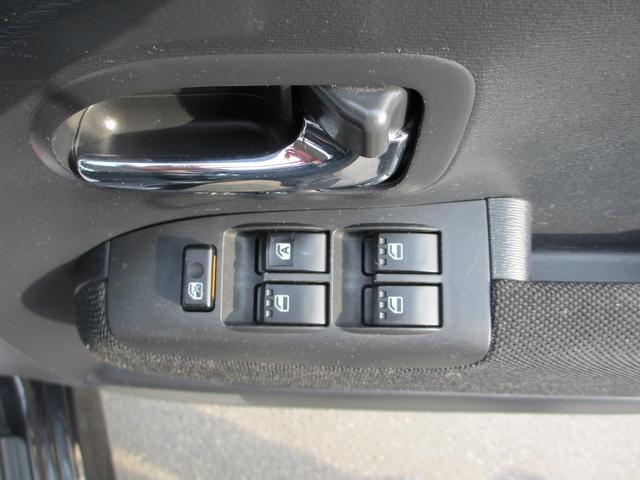 ダイハツ タント カスタムL 4WD オートマ ワンオーナー