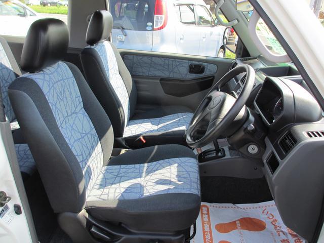 三菱 パジェロミニ X 4WD オートマ