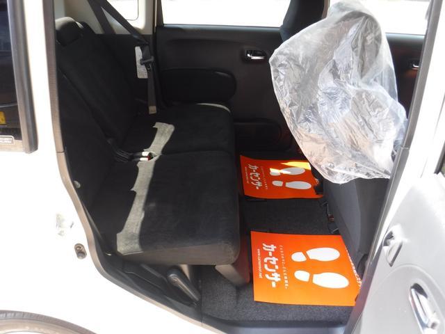 カスタムX 4WD キーレス HIDライト ナビテレ(13枚目)