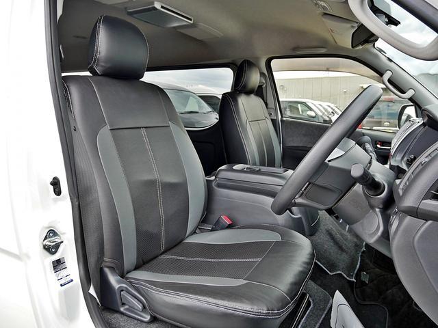 GL 4WD オリジナルベッドキット ライトキャンピング(4枚目)