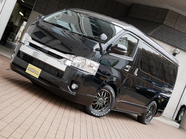 GL 4WD 寒冷地 トヨタSS-P搭載モデル(3枚目)
