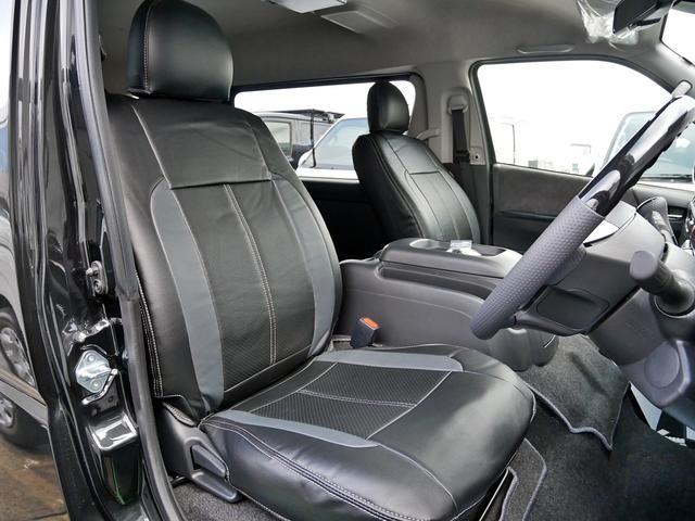 GL 4WD 寒冷地 トヨタSS-P搭載モデル(5枚目)