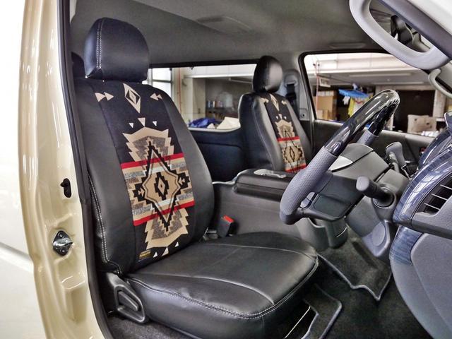 特設カラー:ライトイエロー GL 4WD 寒冷地(5枚目)
