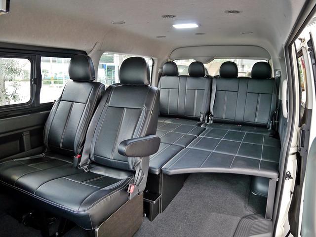 特設カラー:ライトイエロー GL 4WD 寒冷地(12枚目)