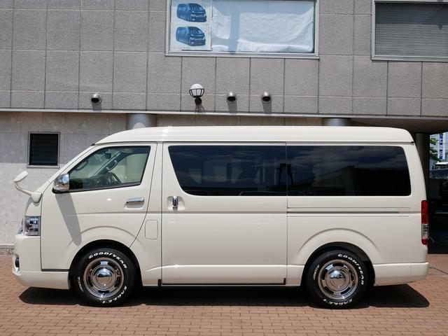 特設カラー:ライトイエロー GL 4WD 寒冷地(16枚目)