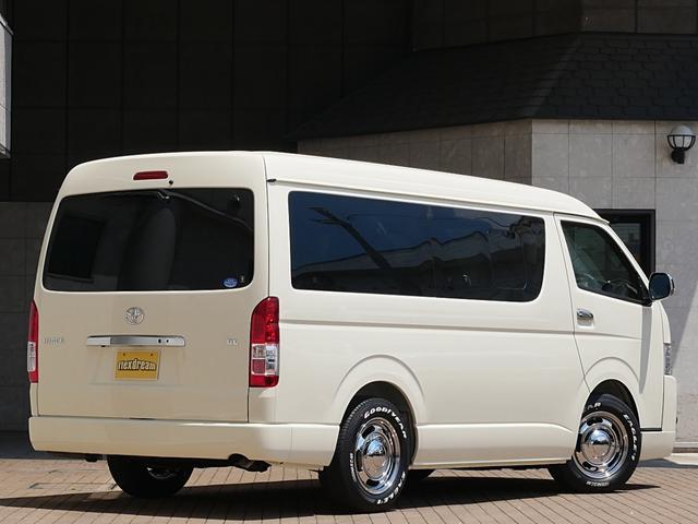 特設カラー:ライトイエロー GL 4WD 寒冷地(18枚目)