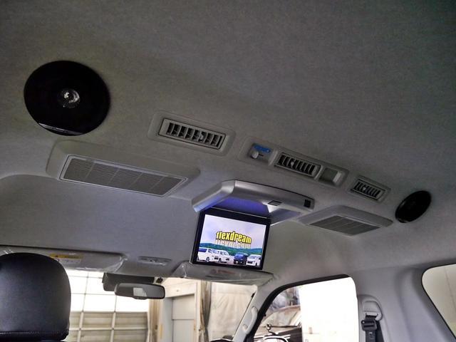 GL 4WD 寒冷地 FD-BOXベッド アウトドア号(9枚目)