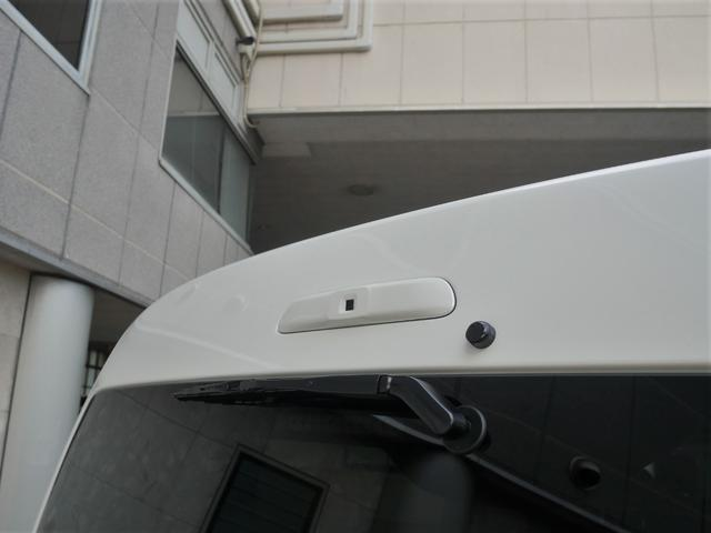 「トヨタ」「ハイエース」「ミニバン・ワンボックス」「宮城県」の中古車20