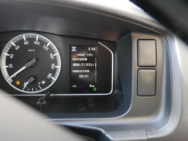 スーパーGL ダークプライム 新車コンプリート FD-BOXベッド(21枚目)