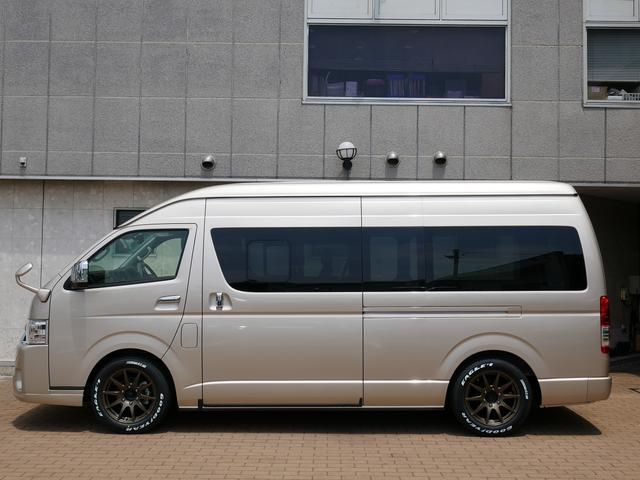 DX GLパッケージ 新車コンプリート ディーゼル四駆 スーパーGLシート装着(16枚目)