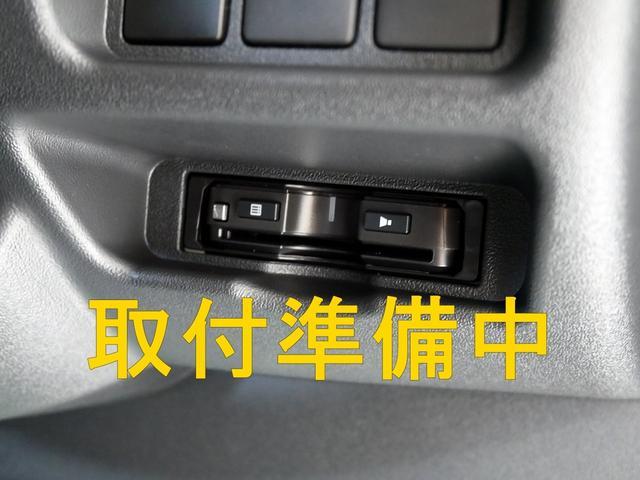 スーパーGL ダークプライム 新車コンプリート FD-BOX7vanlife 車中泊仕様(9枚目)
