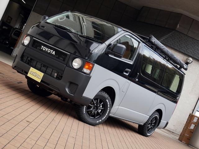DX 新車コンプリート 丸目換装FD-Classic(14枚目)
