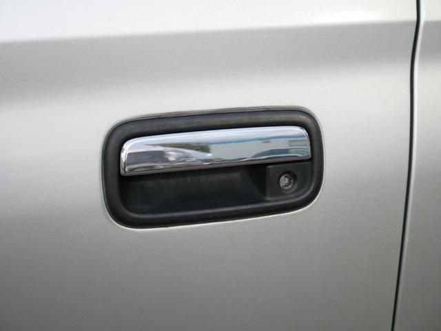 トヨタ ランドクルーザープラド RX 希少ショートボディ フルセグ地デジナビ 関東仕入れ