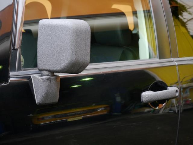 カラーPKG LINE-Xコンプ ARBラック ロックスター(9枚目)
