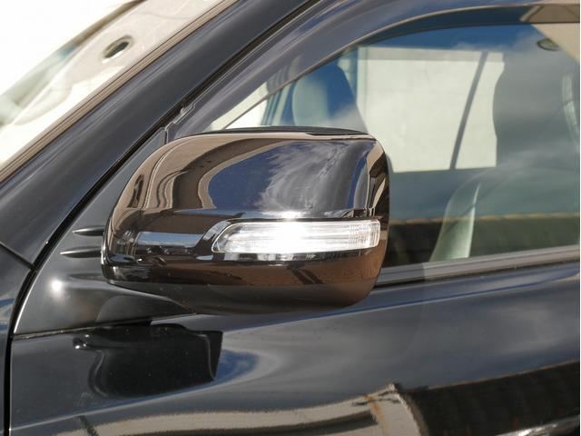 TX 中古車金利1.9パーセント TX 2.7Lガソリン 7人乗り 2インチUP オールドマンエミューコイル&ショック新品 グリルガード RHINOフラットラック NITTOトレイルグラップラーMT ブラッ(41枚目)