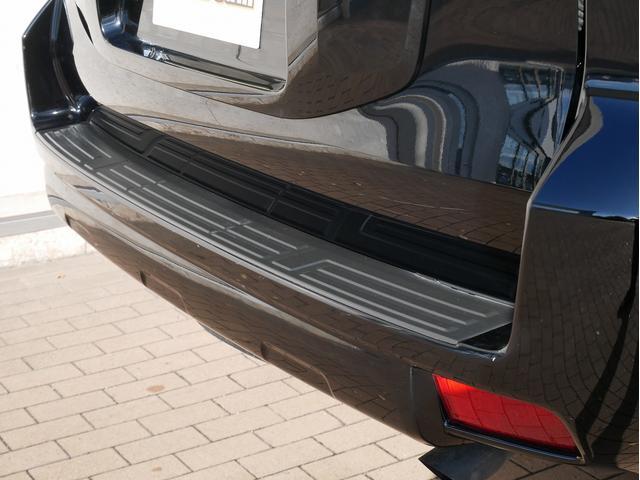 TX 中古車金利1.9パーセント TX 2.7Lガソリン 7人乗り 2インチUP オールドマンエミューコイル&ショック新品 グリルガード RHINOフラットラック NITTOトレイルグラップラーMT ブラッ(45枚目)