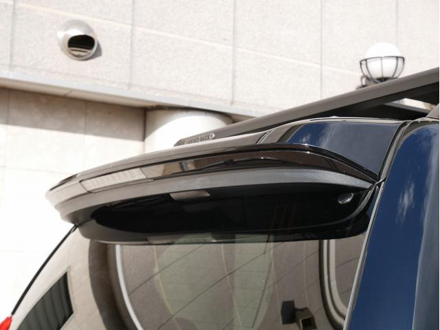 TX 中古車金利1.9パーセント TX 2.7Lガソリン 7人乗り 2インチUP オールドマンエミューコイル&ショック新品 グリルガード RHINOフラットラック NITTOトレイルグラップラーMT ブラッ(46枚目)