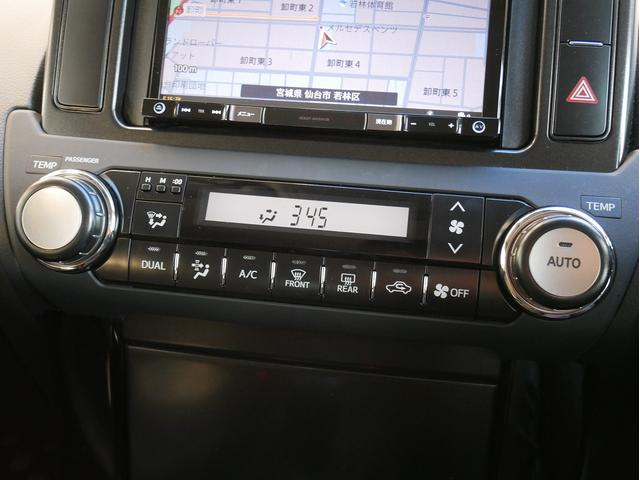TX 中古車金利1.9パーセント TX 2.7Lガソリン 7人乗り 2インチUP オールドマンエミューコイル&ショック新品 グリルガード RHINOフラットラック NITTOトレイルグラップラーMT ブラッ(62枚目)