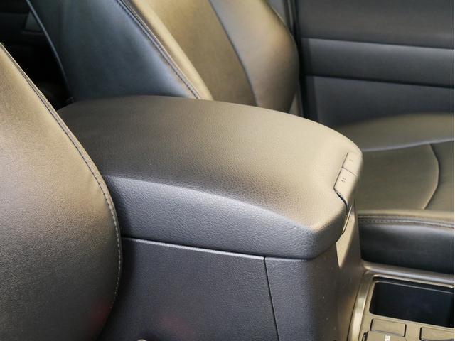 TX 中古車金利1.9パーセント TX 2.7Lガソリン 7人乗り 2インチUP オールドマンエミューコイル&ショック新品 グリルガード RHINOフラットラック NITTOトレイルグラップラーMT ブラッ(67枚目)