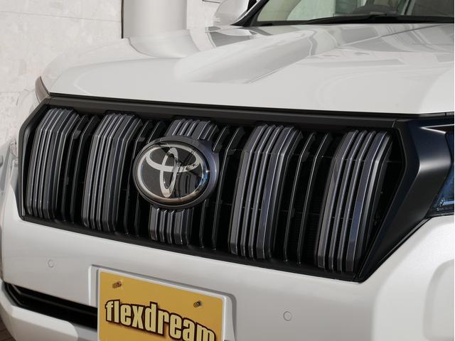 TX 新車金利1.9パーセント クリーンディーゼル TX メーカーオプション込み 新車カスタムPKG 各部ブラックアウト 2インチUP オープンRT ガンメタ17インチAW ブラウンレザーシートカバー サン(39枚目)