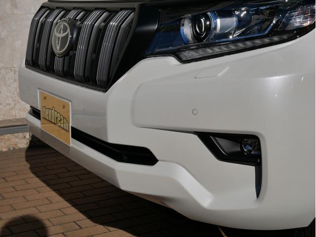 TX 新車金利1.9パーセント クリーンディーゼル TX メーカーオプション込み 新車カスタムPKG 各部ブラックアウト 2インチUP オープンRT ガンメタ17インチAW ブラウンレザーシートカバー サン(41枚目)