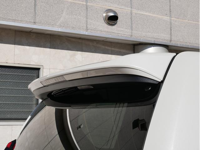 TX 新車金利1.9パーセント クリーンディーゼル TX メーカーオプション込み 新車カスタムPKG 各部ブラックアウト 2インチUP オープンRT ガンメタ17インチAW ブラウンレザーシートカバー サン(46枚目)