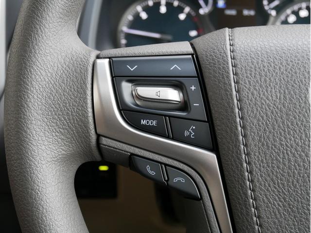TX 新車金利1.9パーセント クリーンディーゼル TX メーカーオプション込み 新車カスタムPKG 各部ブラックアウト 2インチUP オープンRT ガンメタ17インチAW ブラウンレザーシートカバー サン(52枚目)