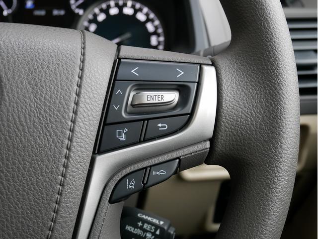 TX 新車金利1.9パーセント クリーンディーゼル TX メーカーオプション込み 新車カスタムPKG 各部ブラックアウト 2インチUP オープンRT ガンメタ17インチAW ブラウンレザーシートカバー サン(53枚目)