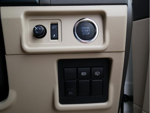 TX 新車金利1.9パーセント クリーンディーゼル TX メーカーオプション込み 新車カスタムPKG 各部ブラックアウト 2インチUP オープンRT ガンメタ17インチAW ブラウンレザーシートカバー サン(55枚目)