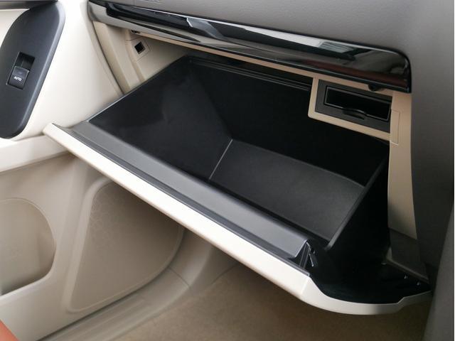 TX 新車金利1.9パーセント クリーンディーゼル TX メーカーオプション込み 新車カスタムPKG 各部ブラックアウト 2インチUP オープンRT ガンメタ17インチAW ブラウンレザーシートカバー サン(64枚目)